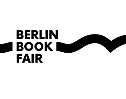 Berlin Book Fair