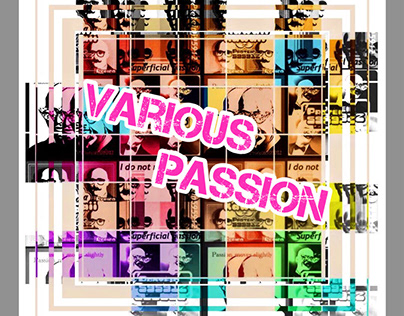 Various Passion