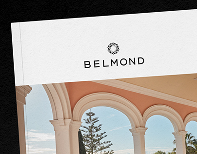 Belmond Hotels & Trains