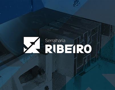 Serralharia Ribeiro