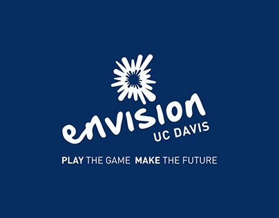 Envision UC Davis: Artifacts from the Future