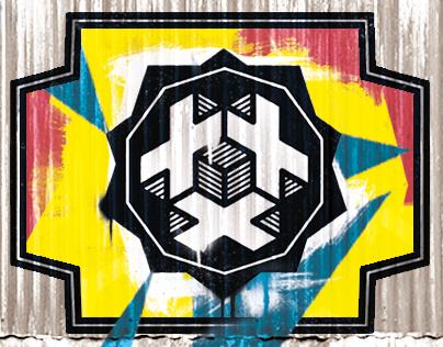 Alcatrazz Festival 2013