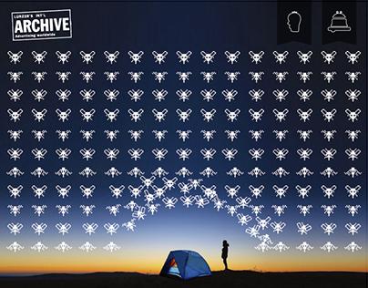 Explorador · Space Invaders
