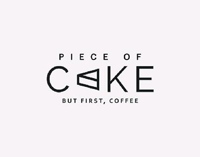 Rebranding a coffee shop