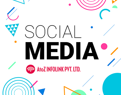 Social Creatives - AtoZ Infolink Pvt. Ltd.