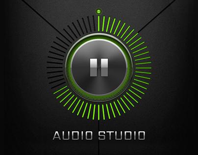 AudioStudio [app]