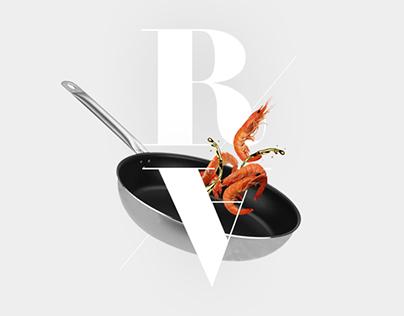 Chef A/R (Andata / Ritorno)