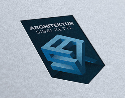 REAL ESTATE IDENTITY CONCEPT / ARCHITEKTUR SISSI KETTL