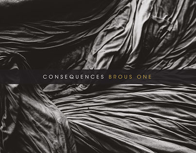 Brous One ‎– Consequences