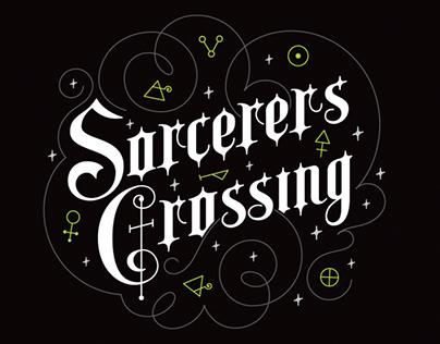 Sorcerer's Crossing