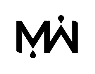 mastiha wonder logo&web design University of the Aegean