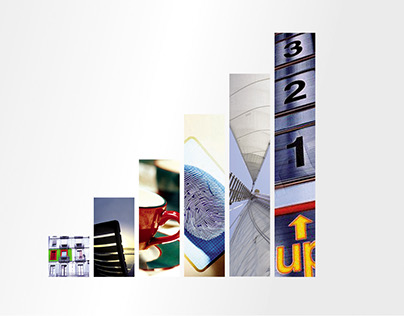 ANNUAL REPORT - Muslim Commercial Bank
