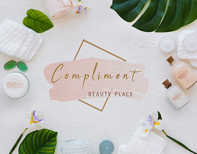 Compliment Beauty Place