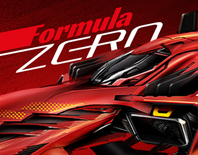 Formula Zero