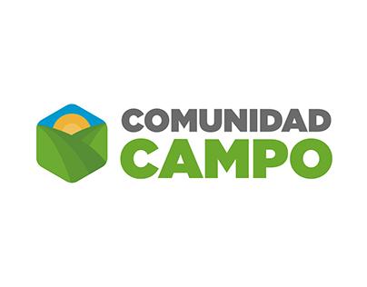 Comunidad Campo