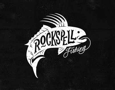 Rockspell Fishing Co.