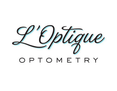 L'Optique Optometry