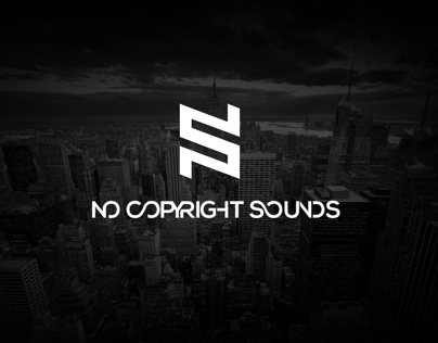 Downoad No Copyright Sounds - The Best of all time   Best of NCS