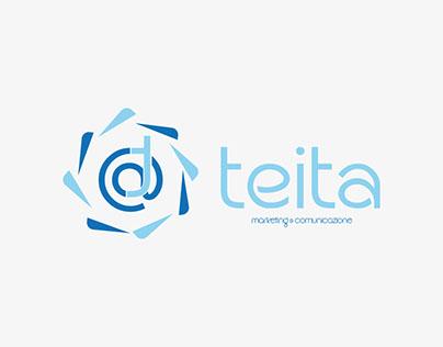 Presentation logo Teita
