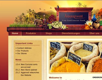 aggarwal-food.ch