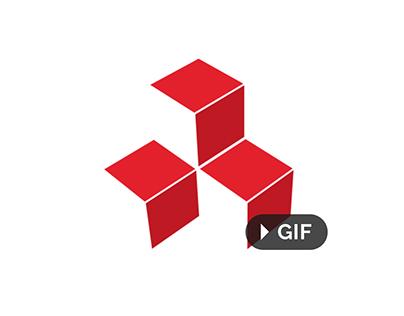 DMI Logo Animation