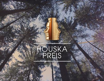 Houskapreis