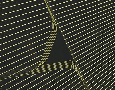 Karbonkid Typeface