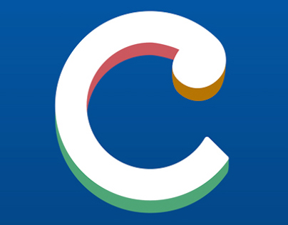 Camptoo - Product Marketing