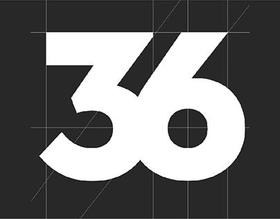 Challenge – 36 Days of Type 2020