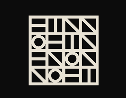 FINNO, the Finnish Norwegian Cultural Institute