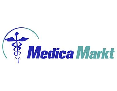 Medica Markt