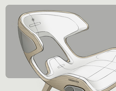 Case Study - Iconic FurnitureSeries