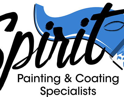 Spirit Painting & Coating Specialists
