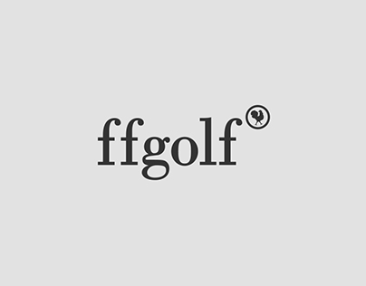 FFGOLF App