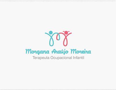 Morgana Araújo Moreira