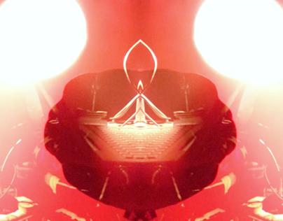 Music Video: The Drift