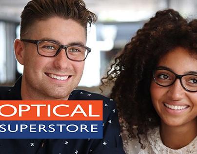 Buy Blue Light Filter Glasses