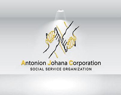 Logo Design for Social service organization