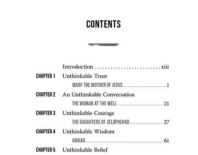 Wright-Unithinkable