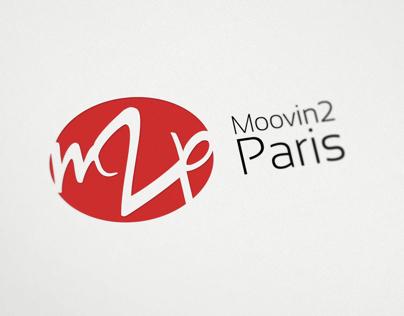 Moovin2Paris