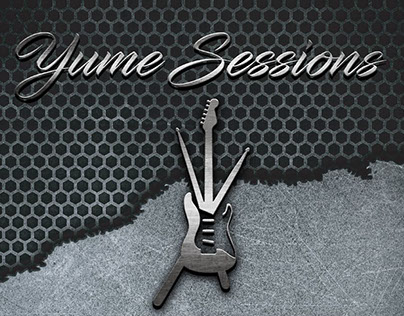 Yume Sessions