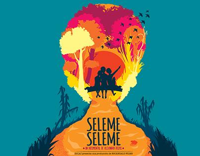 SELEME SELEME /// Documentary