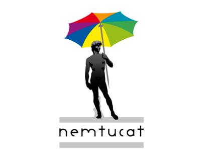 Nemtucat