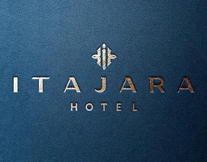 Itajara Hotel