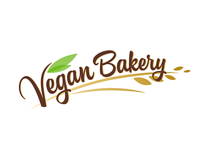 Vegan Bakery
