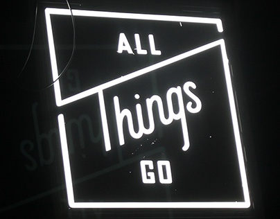 All Things Go Festival