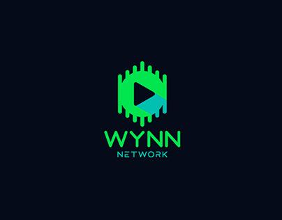 Wynn Network