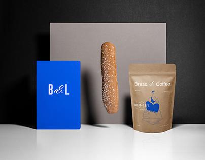 Bread & Tea