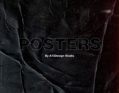 DAILY POSTER