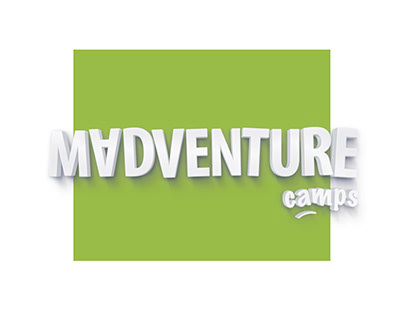 Madventure Camps'2018 - Case Study by Dastan